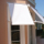 drop_arm awnings